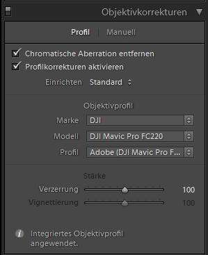 2019-03-27 19_37_17-5-2-2 - Adobe Photoshop Lightroom Classic - Entwickeln