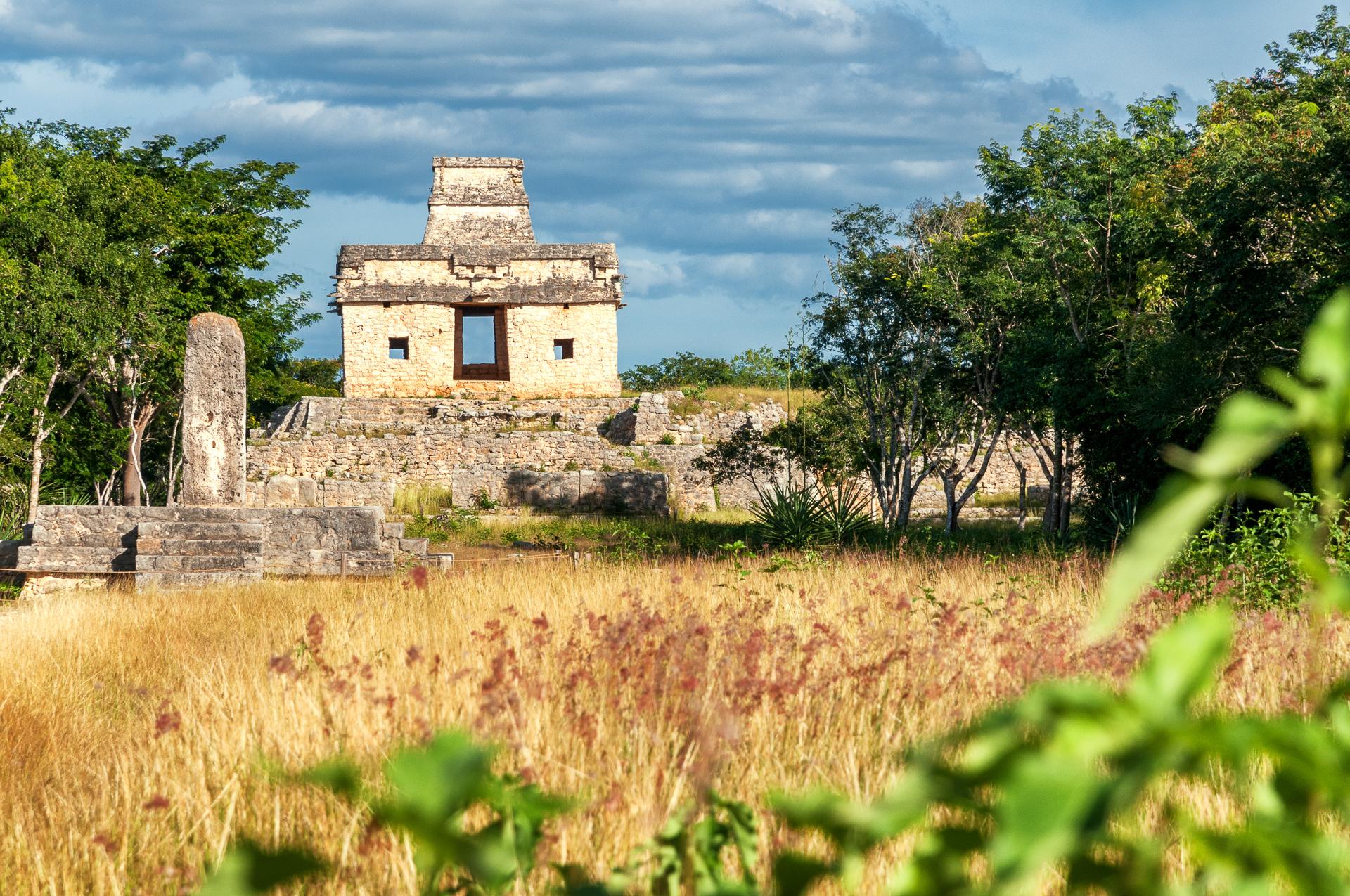 Fotoreisen-Mexiko