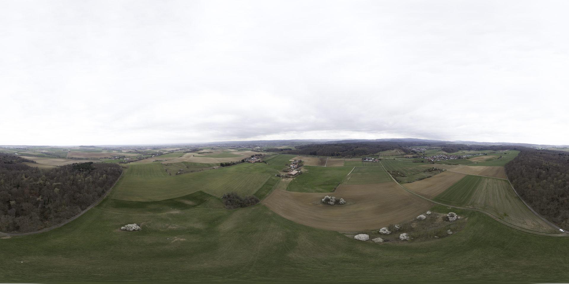 PANO0001-Panorama